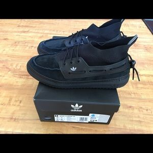 Adidas Original Saint Florent Bed JW Ford Size 10